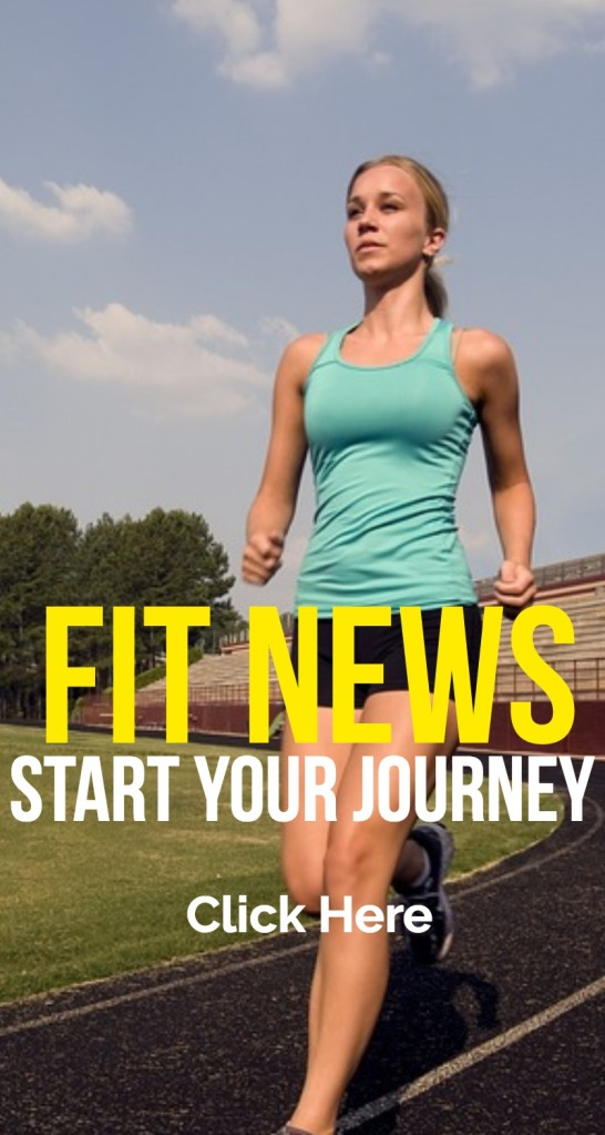 I Love My Fit Body Workout News